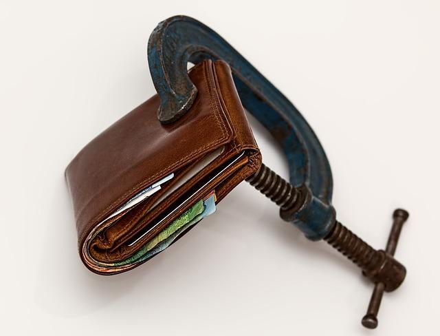 sevřená peněženka.jpg