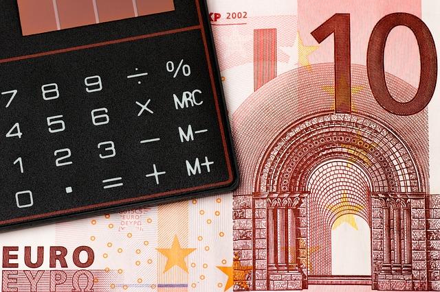 kalkulačka na desetieurovce.jpg