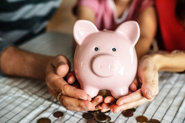 Hypotéka bez registru vás dostane z krize